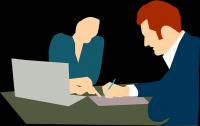 La DDA et ses principales implications pour les intermédiaires d'assurance