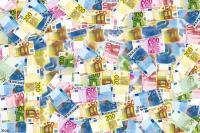 Quelle est l'étendue du devoir de mise en garde de l'établissement bancaire en cas de pluralité d'emprunteurs?