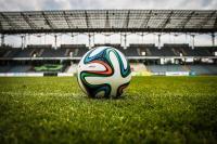 Un parieur sportif peut il engager la responsabilité d'un joueur et de son club?