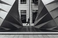 La sanction du défaut de paiement d'une prime d'assurance lors d'une procédure collective