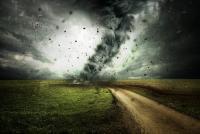 L'assurance face aux catastrophes naturelles : quelles garanties et quel délai?