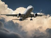 L'indemnisation des passagers en cas de retard applicable à un transporteur aérien