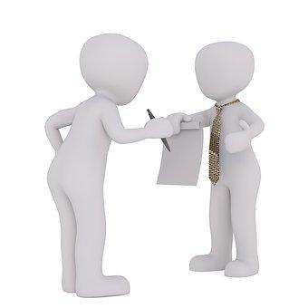 L'information due par l'assureur sur la prescription biennale dans le contrat