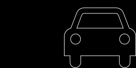 Déchéance des droits des tiers payeurs dans le cadre de l'indemnisation des victimes d'accident de la circulation
