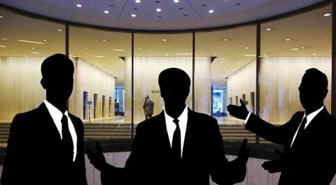 Perte d'exploitation et COVID-19 : l'avis d'un avocat spécialiste
