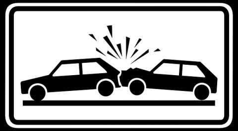 L'indemnisation des frais de logement adapté au handicap de la victime d'un accident de la circulation