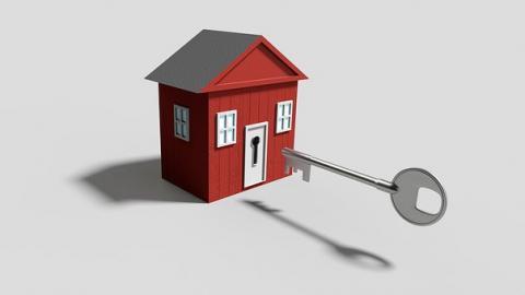 Assurance emprunteur et clause d'exclusion : application récente