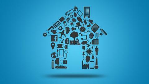 Assurances, prescription de l'action et renonciation de l'assureur