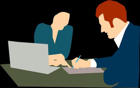 Précisions sur l'encadrement du démarchage téléphonique et l'encadrement du courtage d'assurance : Quelles sont les nouvelles obligations posées par la loi du 8 avril 2021 ?