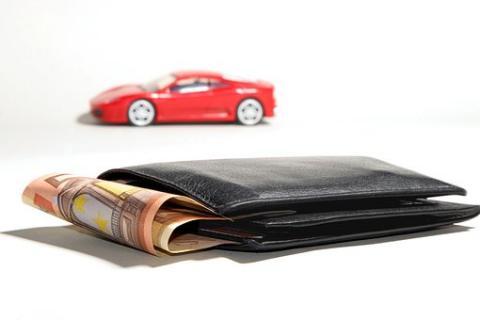 A qui demander un conseil lors de la réception de l'offre indemnitaire de l'assureur, suite à un accident de la circulation?
