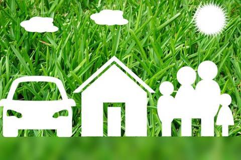 Illustration des conséquences de l'inopposabilité des Conditions Générales d'un contrat d'assurance Multirisque Habitation