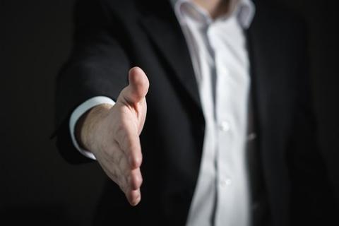 Le devoir d'information et de conseil de l'intermédiaire d'assurance et son étendue