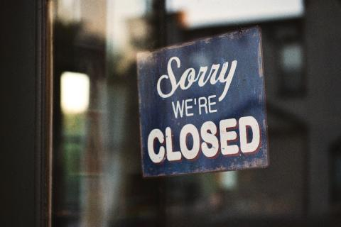 Condamnation du Crédit Mutuel à indemniser un restaurateur des pertes d'exploitation au titre de son contrat « ACAJOU SIGNATURE »